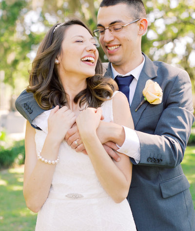 1san_marcos_wedding_photographerIMG_8762