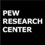pew-research-center-squarelogo-1