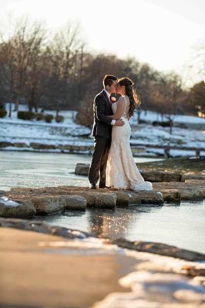 Robison Wedding-Deja Vu Photography-357