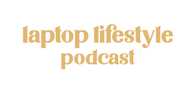 Laptop Lifestyle Podcast Dicut-10