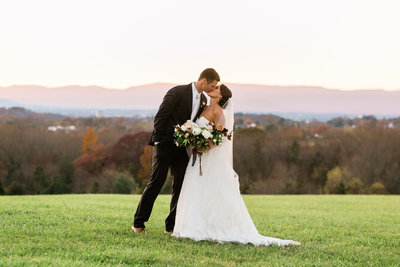 braeloch_roanoke_wedding_photographer_portraits-160