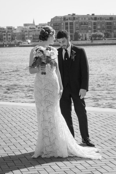 Maryland_Weddings-054