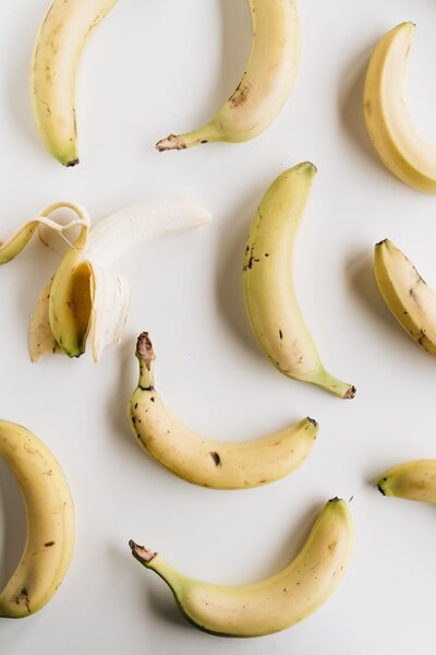 Quarantine snack hacks