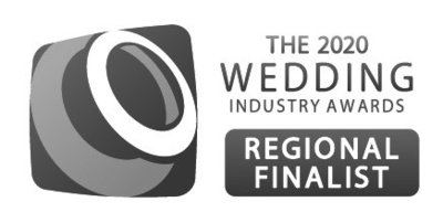 weddingawards-badges-regionalfinalist-greyscale