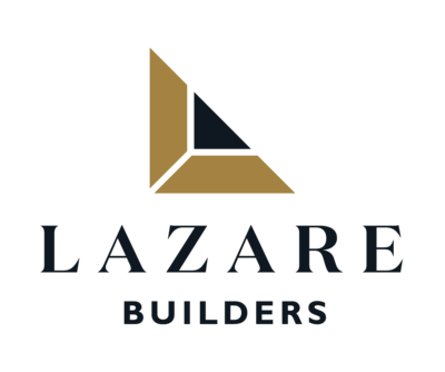 Lazare Builders-Secondary