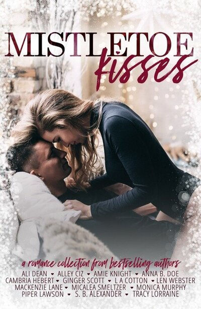 LWD-MonicaMurphy-Cover-MistletoeKisses-LowRes