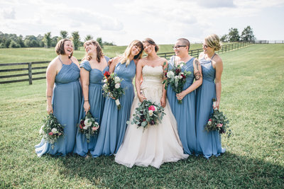 2019_Wedding_Site_LetsCelebrate-56