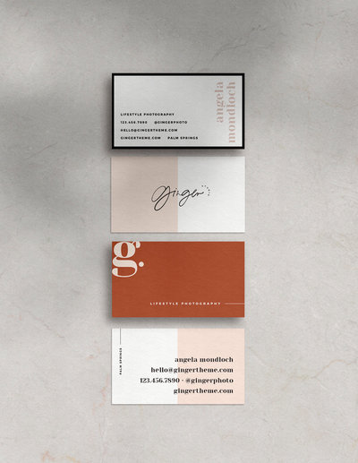 Ginger-BusinessCardDesign-Template-02