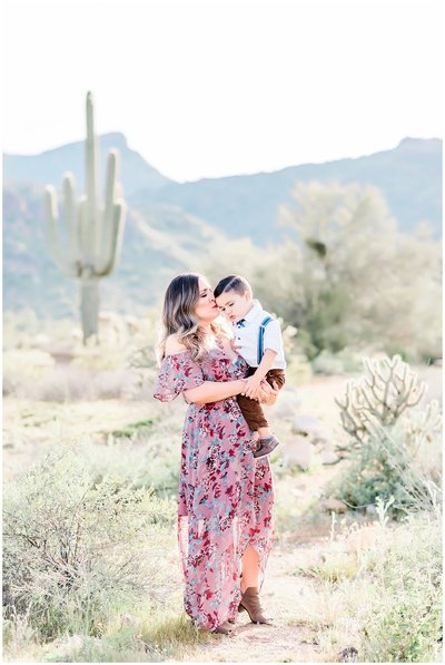 Casas-Mommy-and-Me-Photography-Waddell-Arizona-Ashley-Flug-Photography09