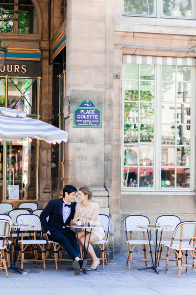 Paris Wedding Photographer-39