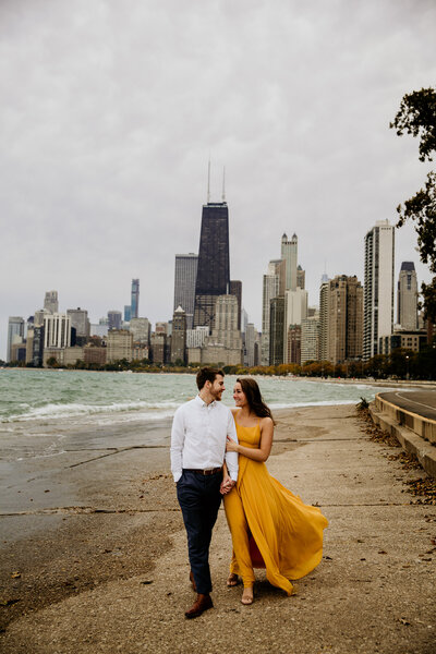 chicago-north-avenue-beach-engagement-077