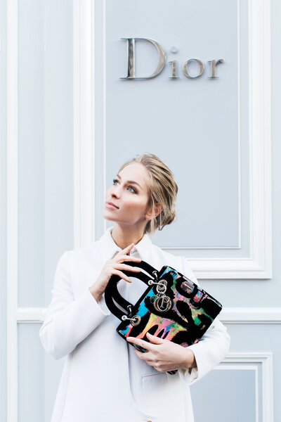 Dior_Carin_Olsson_Paris_in_Four_months_Hair_makeup_Trine_Juel_8