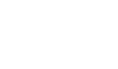 Statement cards logo white