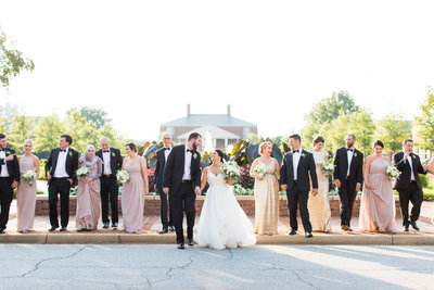 20180804EmilyChristopherWeddingKendraMartinPhotography-914