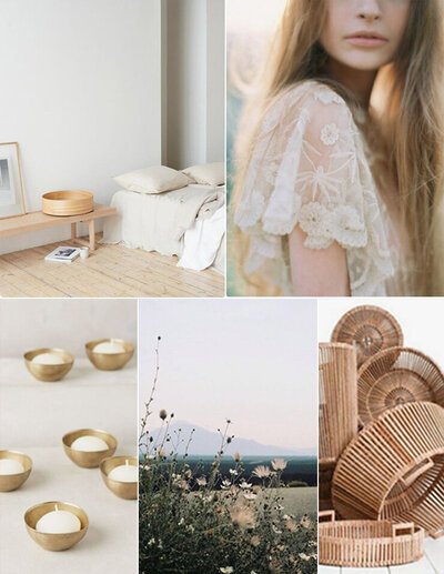 WandJ_mood board_final