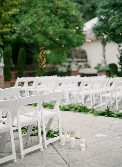 gray-gables-estate-portland-wedding-jeanni-dunagan-photography-17