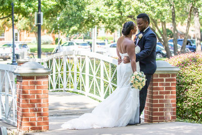 Wedding photos Haggard Park Plano TX_Telethia Hurley Photography