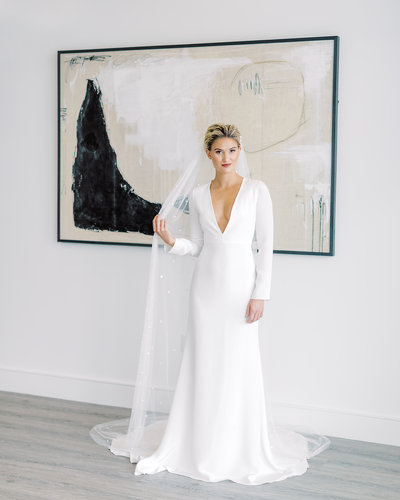 © 2019 Ashley Nicole Photography_Omaha_Nebraska_Blueprint_Weddings_Styled_Bridal 2