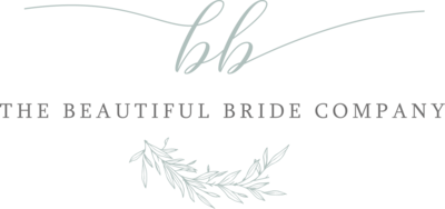 TheBeautifulBrideCompany