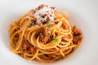 recipespaghetti-meat-sauce-recipe