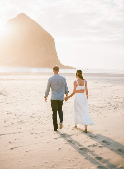 cannon-beach-oregon-engagement-sesison-clay-austin-photography-22