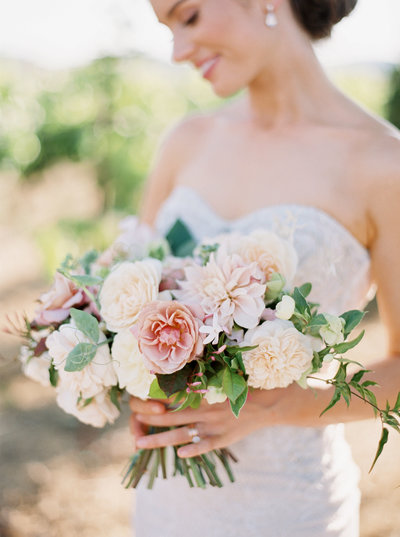 Sweetest Love Events | Southern California Luxury Destination Wedding Planner Orange County Los Angeles | Sunstone Villa Suntone Winery Wedding