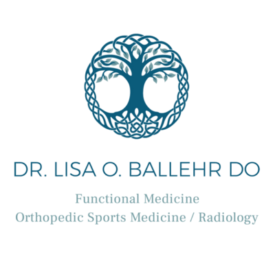 DR-LISA-O-BALLEHR DO