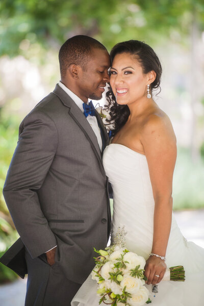 Downtown-Los-Angeles-Wedding-Photos-Hargraves-201