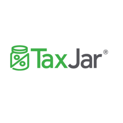 Tax Jar best for DIY sales tax collector