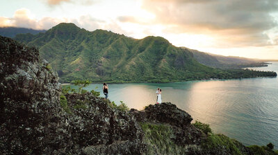 oahu-photography-mentor