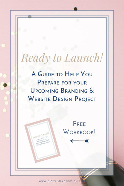 Ready to Launch Photo Freebie-01
