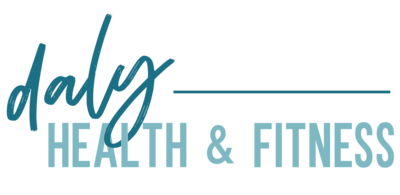 Daly Health & Fitness - Final Logos-08