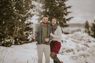 lake_dillon_engagement_session_colorado_wedding_photographe12