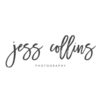 jess-collins-font-only