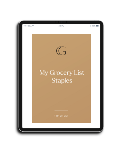 ipad-mockup-tip-sheets-claire_grochery