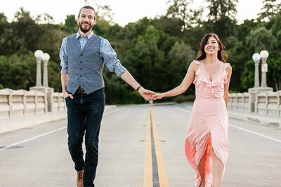 01-la-loma-bridge-engagement-session-photos-courtney-bogdan