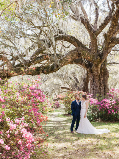 charleston-wedding-venues-magnolia-plantation-philip-casey-photography-010