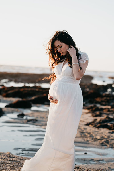 cari-courtright-bay-area-maternity-photography-12