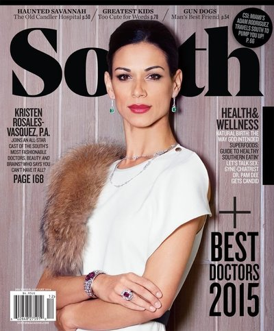 south-cover-1