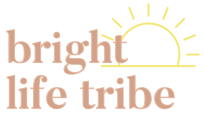 Bright Life Tribe logo (1)