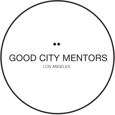 Kari of Feathered Arrow Events partners with Good City Mentors fundraiser