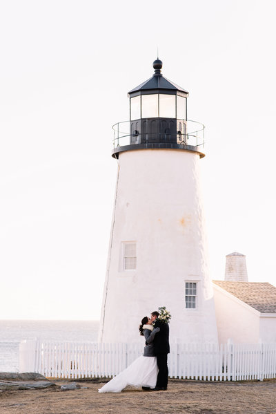 Melissa Brad Elopement-FINAL-0387