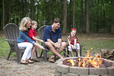 IMG_Family_Portrait_Greenville_NC_Holt-0671