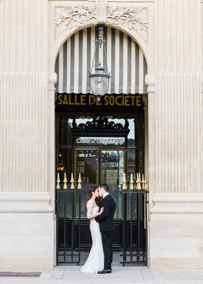 Paris Wedding Photographer_AngieShaun_ClaireMorris_086