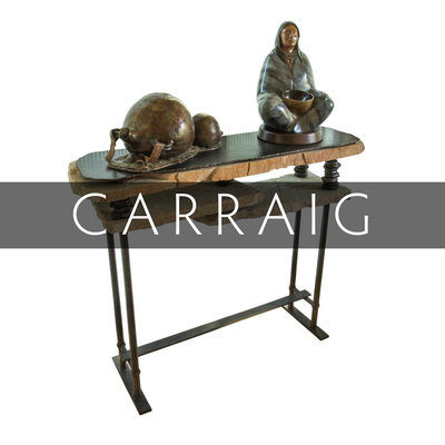 Carraig-Hero2-[no-border]