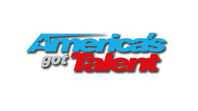 01-19-2015-america-got-talent-logo-1200x675