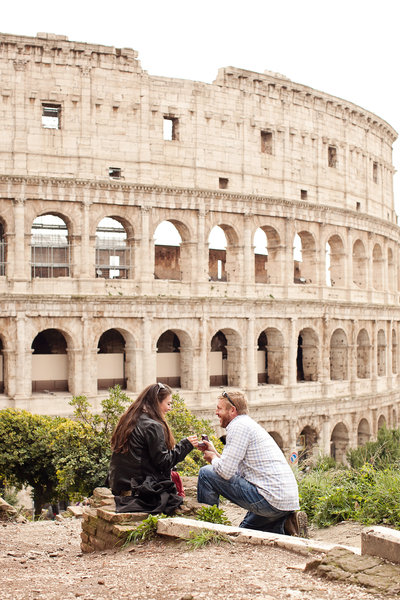 Honeymoon, vacation, family, engagement, maternity, wedding, love story individual and solo photoshoots in Rome, Italy by photographer Tricia Anne Photography | Rome Photographer, Colosseum Family Photoshoot, Rome Photo Shoot, colosseum photo shoot in rome, Rome Vacation Photographer, Rome Family Photographer, English speaking photographer in Rome