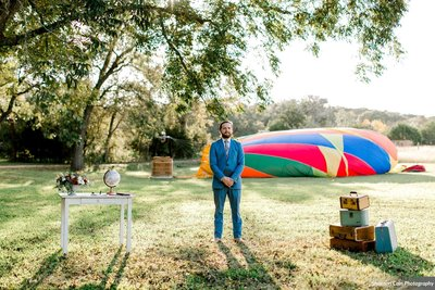 McBrearty_Phelps_ShannonCainPhotography_HotAirBalloonElopement59_big