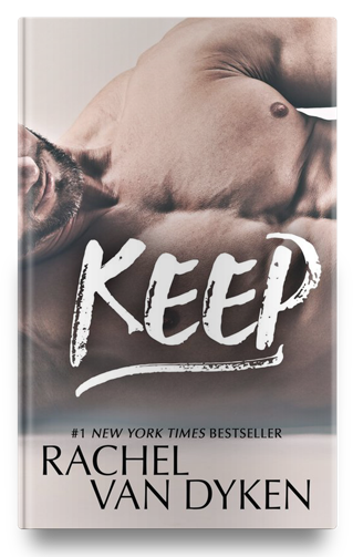 LWD-RVD-Cover-Keep-Hardcover-LowRes