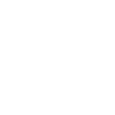 Wick&Maple_FinalFiles-13